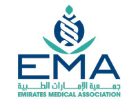 Emirates Medical Association